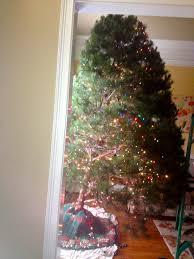 christmas u2013 suburban diva