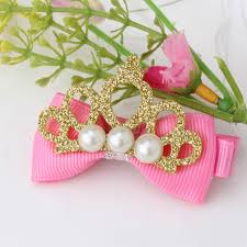 baby barrettes search on aliexpress by image