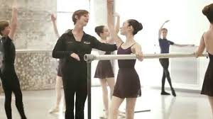 ballet west academy in slc and thanksgiving point extended cut
