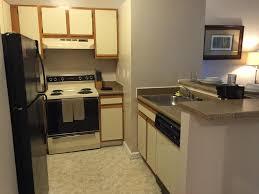 island kitchen bremerton condo hotel avante u0027 suites bremerton wa booking com