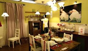 inexpensive home decor websites cheap home decor stores near me home decorating stores home decor