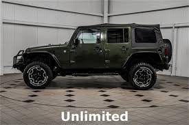 automobile air conditioning service 2008 jeep wrangler interior lighting 2008 used jeep wrangler unlimited x lifted at country diesels