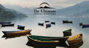 travel company images Ultimate travel company design work hoppermagic jpg