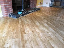 Very Cheap Laminate Flooring Cheap Discounted Carpets And Vinyl Flooring Leicester Are You