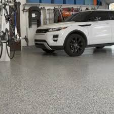 garage flooring ideas gallery louisville company name