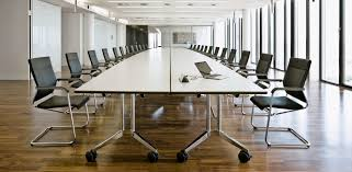 Large Oval Boardroom Table Boardroom Table Bases 14 Seater Boardroom Table Conference Rooms