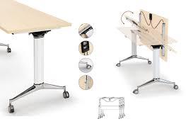 Study Desk Malaysia Foldable Table Shah Alam Selangor Malaysia 05 Foldable
