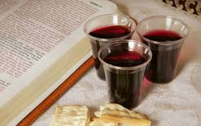 unleavened bread for passover passover and the feast of unleavened bread point directly to jesus