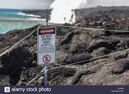 how safe are lava ls lava flow close up stock photos lava flow close up stock images