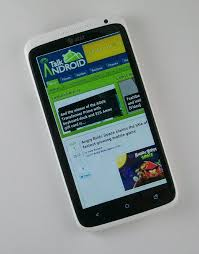 is htc android at t htc one x review the best android phone