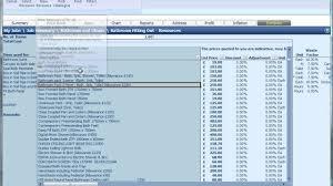 Steel Takeoff Spreadsheet Plumbing Estimate Construction Worksheet Estimating Plumbing