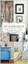 diy home decor ideas the 36th avenue