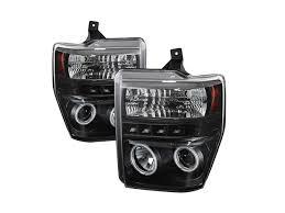 rattletrap jeep dieselsellerz home