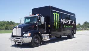 hackney beverage u2013 dockmaster u2013 monster energy