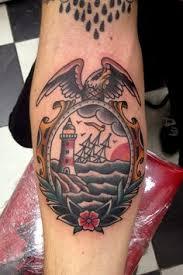 tattoo by black cat tattoos black cat tattoos shoulder tattoo