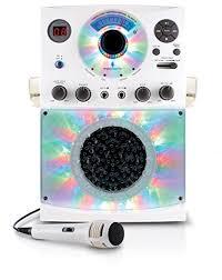 ultimate guide finding karaoke machine 2017 game