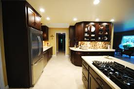 kitchen aid cabinets starmark cherry cabinets with mocha stain caesarstone dreamy