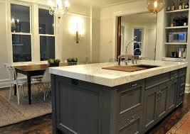 repeindre cuisine en bois repeindre cuisine bois rideaux deco salon 49 pau meuble en repeindre