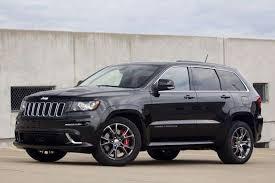 srt8 jeep towing capacity 2016 jeep grand srt8 hellcat performance price