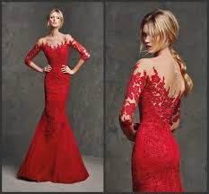 eye catching evening gowns for a fancy night on the town