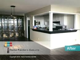 interior home renovations house renovation oakville mississauga