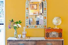 8 perfect pale buttercream paint colors apartment therapy