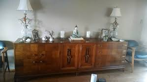 Need Help Decorating My Home Need Help Decorating Editing My Credenza