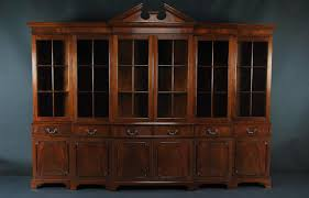 Cabinet Giant Coupon Code Trendy Design Quickbooks Cabinet Stylish Cabinet Making Supplies