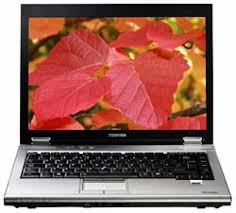 black friday toshiba laptop toshiba laptop with serial port toshiba tecra s10 with 15 4inch