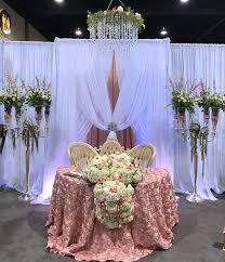 elegantly expressed wedding decor home facebook