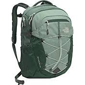 north face backpack black friday sale the north face backpacks u0026 bookbags u0027s sporting goods