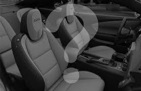 Katzkin Interior Selector Katzkin Leather Seats U2013 Dealersource 210 366 9919