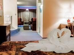 chambre de motel hôtel motel la vigie hotels matane lodging québecoriginal