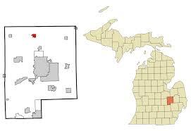 Northern Michigan Wikipedia by Clio Michigan Wikipedia