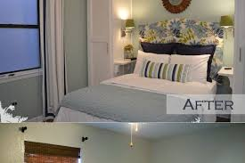 small bedroom decorating ideas on a budget small condo budget bedroom makeover before after best men s small