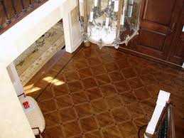 Faux Painted Floors - hand painted and faux finish floors by mjp studio