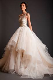 wedding dress covers wedding dress covers back promotion shop for promotional wedding