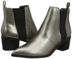 womens boots myer miss kg s senta ankle boots shoes miss kg boots myer stable