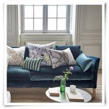 designers guild sofa how to find your sofa designers guild