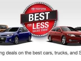 audi culver city audi a4 premium california 170 white audi a4 premium used cars