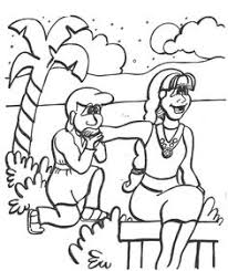 honor your father and mother coloring page oops 404 father bible and child