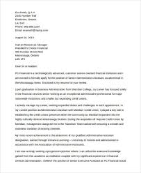 lesson 10 resumes cover letters inquiry letter sample for