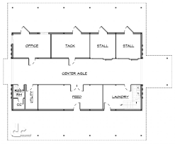 Barn House Floor Plans Decor Best Breathtaking Unique Pole Barn Barn House Floor Plans Nz