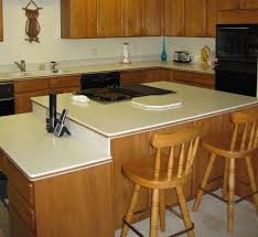 kitchen island with the large modern and specious kitchen island with seating home