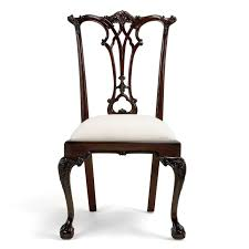 Chippendale Chair by Chippendale Chairs Helpformycredit