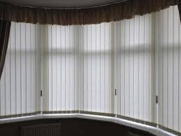 window have makeshift them a bay window blinds and curtains is full size of window have makeshift them a bay window blinds and curtains is actually