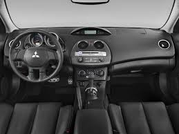 mitsubishi galant 2015 interior reset 2006 mitsibishi eclipse passenger seatbelt light