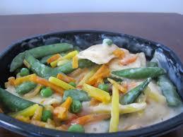 are lean cuisines healthy the ramblings of chuck howard lean cuisine review 1 butternut