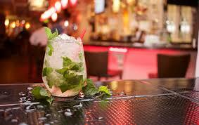 ten best bars in atlanta trip com
