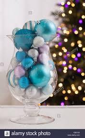 usa illinois metamora up of various ornaments